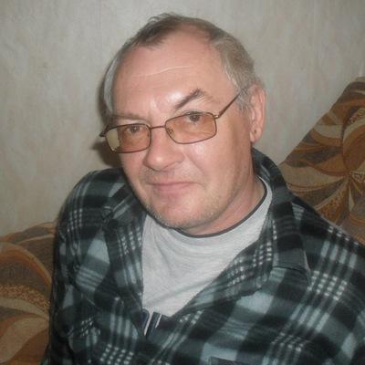 Сергей Ковкин, 14 февраля 1964, Санкт-Петербург, id209942484