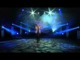 FABRIZIO FANIELLO - Just No Place Like Home - Malta Eurovision Song Contest 2014