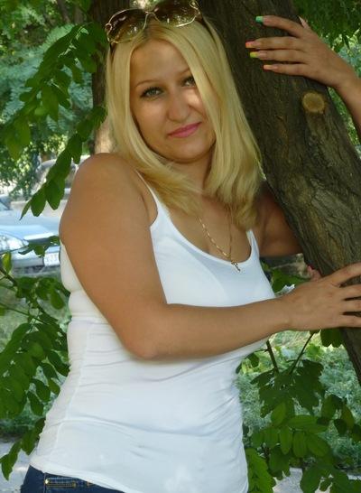 Natali Ivanova, 5 мая 1979, Саратов, id220270875