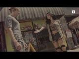 INNA - Crazy, Sexy, Wild (Official Video)