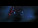 Maska feat Nov – Elle N'en A Pas L'air [OKLM Russie]