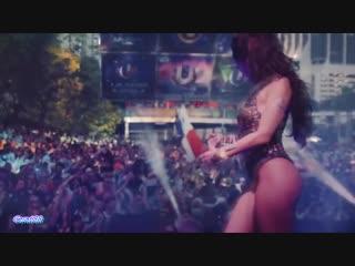 Tim3bomb ft Tim Schou – Magic Denis First  Reznikov Remix
