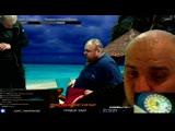 Малыш &amp Бригада - Highlights Воспитатель Шпунтика - нэ интэрэсуэт