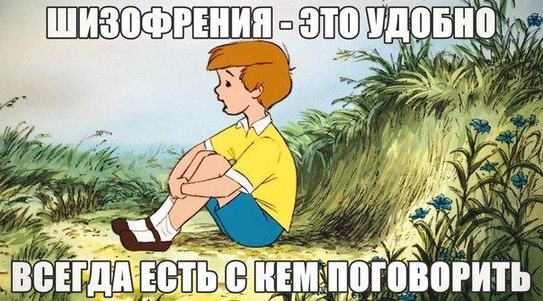 Андрей Краснов |