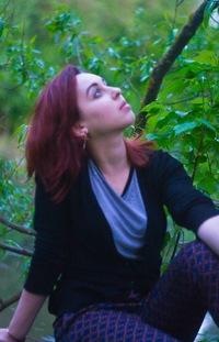Лёлька Большакова