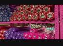 Товары для флористики, творчества и праздника 🎁🎉