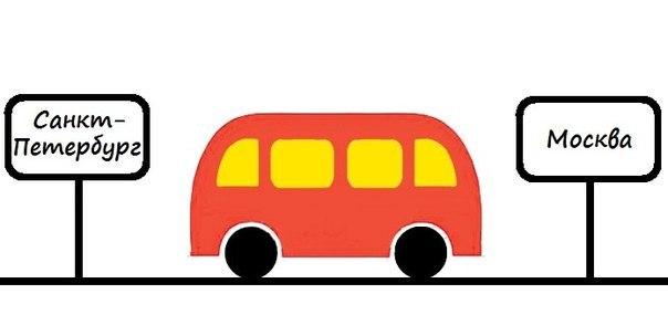 услуги Производство, задача куда едет автобус движения поездов Фурманова