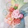 Подарки ручной работы от Татьяны Богдановой
