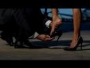 Indra Rios-Moore - Money