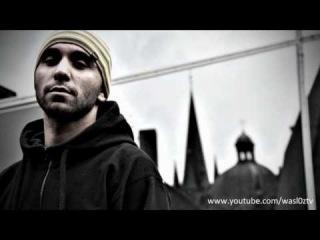 JokA feat. MoTrip - Doppeltes Risiko (Freetrack)