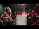 Roger Taylor / Ben Hardy Or Nah
