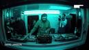 Gerd Janson - Automat Radio Block PArty Milan