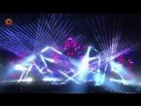 Headhunterz - Defqon.1 Australia Festival 2018