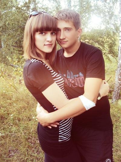 Ольга Замятина, 25 октября , Тюмень, id44213093