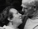 Больше чем любовь Борис Бабочкин и Екатерина Георгиева
