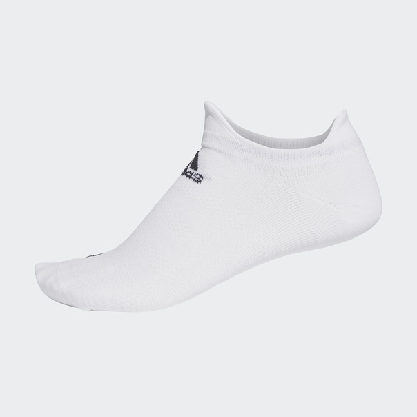 Носки Alphaskin Ultralight No-Show