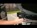 ЧИП ТЮНИНГ GAN на МОЮ BMW 330 F30 - ЧТО ДАЕТ КОРОБОЧКА