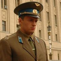 Илья Обнорский, 14 апреля 1974, Санкт-Петербург, id200303259