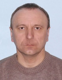 Алексей Куренинов, 27 июня , Сумы, id21738478