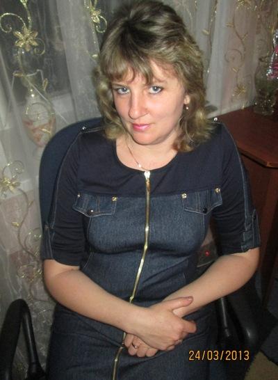 Марина Майданник, 7 ноября 1972, Донецк, id205479591