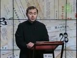 30 апреля. Священномученик Михаил Новицкий, пресвитер
