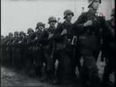 Последние дни Третьего рейха. Неизвестные страницы. Фильм Леонида Млечина