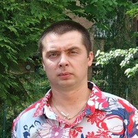 Эдуард Тышкевич, 26 апреля 1999, Киев, id146613694