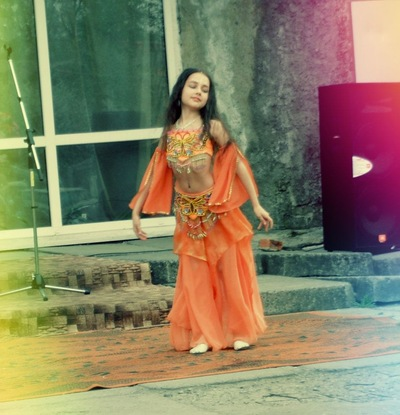 Маша Мицук, 14 апреля , Белгород, id125956017