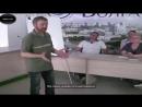 Сергей Данилов - Устройство человека и как жить дальше Полная лекция