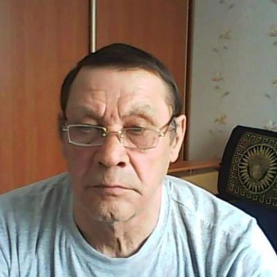 Миннигаян Мукминов, 30 января 1949, Уфа, id204193545