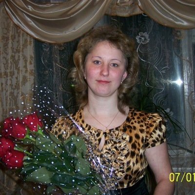 Наталья Терентьева, 29 января , Бологое, id103717574