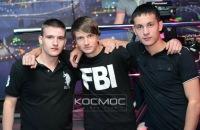 Филя Комаров, 21 мая , Сыктывкар, id153204448