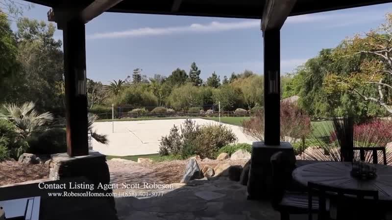 LIVE NOW! HIDDEN GEMS in the country-side of Southern California