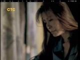Lionel Richie &amp Enrique Iglesias To Love A Woman (СТС)