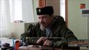 Павел Дремов опять недоволен главой ЛНР Плотницким