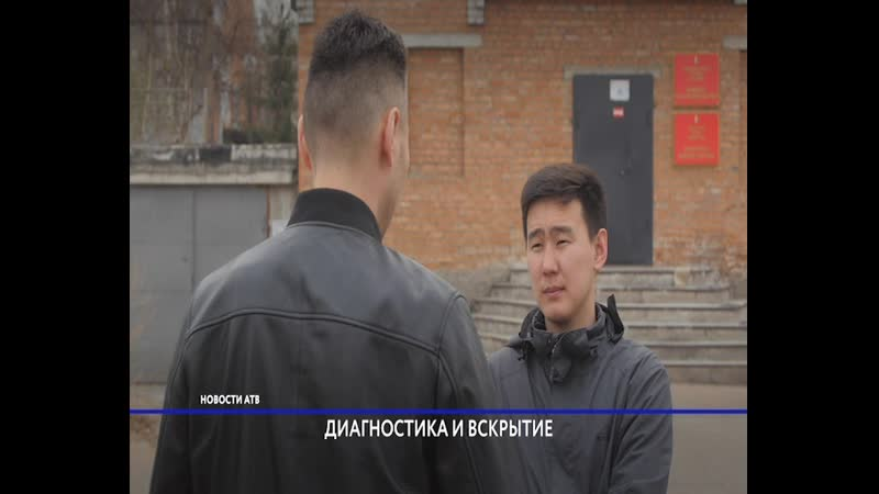 Дорогу на Каландаришвили построят дважды из-за несвоевременности городских чиновников