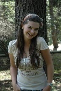 София Николаева, 19 января 1996, Москва, id227450726
