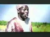Zimbabwe - African Music Legends - Oliver Mtukudzi 7