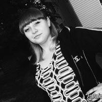 Женюшка Колокольцева, 15 августа , Грозный, id129654800