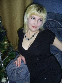 Наталья Борисова, 18 декабря 1977, Кувандык, id197506479