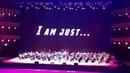 Ne prosto orchestra - I Am Just... любительская съемка