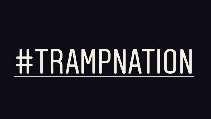 "Jordjiya 📕✒️ on Instagram 3 месяца тренировок 💪🏼😄 trampnation trampoline trampolines"""