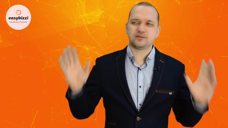 Очередной видео ответ образовательного сообщества