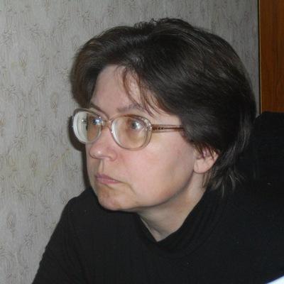 Лидия Лихачева, 30 мая 1996, Челябинск, id198833360