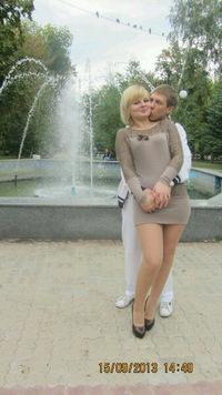 Данил Петров, 19 октября , Торез, id7241619