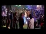 Saat Samundar Paar Mai Tere ((Eagle Jhankar)) Vishwatma(1992))_with GEET MAHAL_144p.3gp