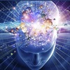 Каузальный интеллект