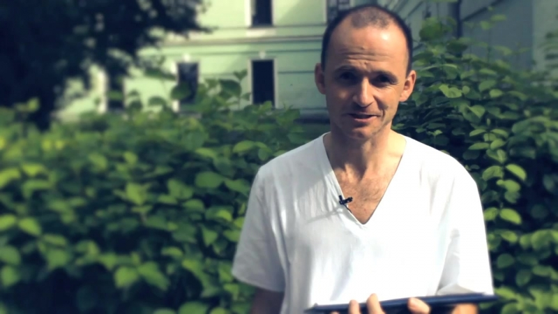 Олександр Лінчевський - лікар-хірург - Я підтримую СИЛУ ЛЮДЕЙ.mp4
