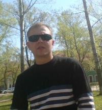 Тимур Исамбаев, 25 ноября , Самара, id61540975