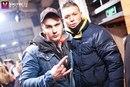 Игорь Комов фотография #24